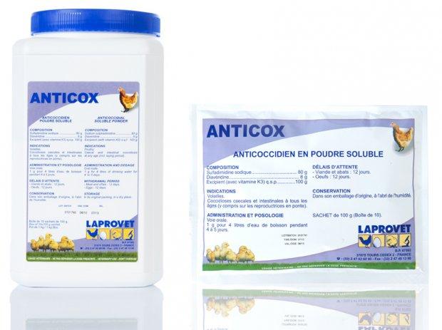 Anticox