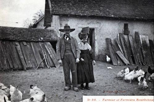 fermiers-et-fermiere-bourbonnaise-7.png