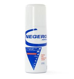 Negerol